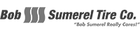 Bob Sumerel Tire Co