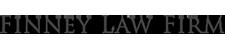 Finney Law Firm
